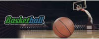 basketball baseball buy online in Bangladesh