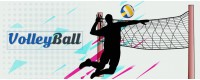 buy volleyball online in Bangladesh