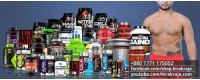 vitamins supplements online in bangladesh