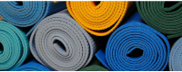 get yoga mat as you need online in bangladesh
