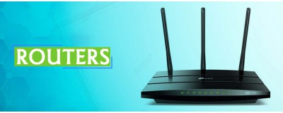 Routers,Repeaters