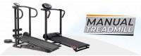 Manual treadmill online in Bangladesh