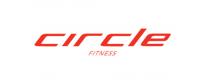 Circle Fitness