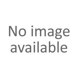 EVERTOP MOTORIZED TREADMILL (ELIFE 75100BAC) SEMI COMMERCIAL